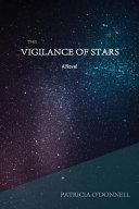 The Vigilance of Stars