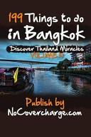 199 Things to Do in Bangok