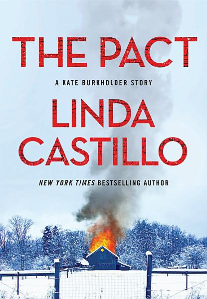 Download The Pact Book