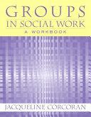 Groups In Social Work Book PDF