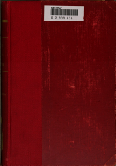 Boletín: Volumen 6