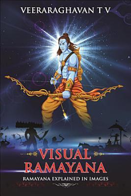 Visual Ramayana