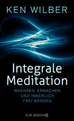 Integrale Meditation PDF