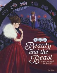 Beauty and the Beast Stories Around the World PDF