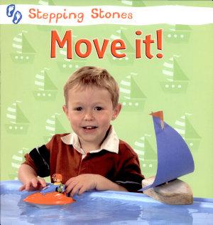 Move It  PDF