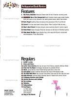 Antiquarian Book Review PDF