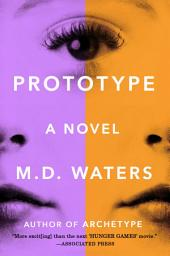 Prototype: A Novel