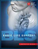 Basic Life Support Instructor Manual PDF