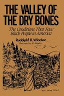 The Valley of the Dry Bones PDF