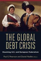 The Global Debt Crisis Book PDF