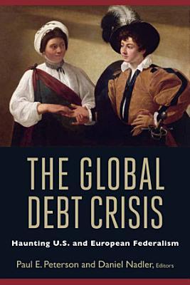 The Global Debt Crisis PDF