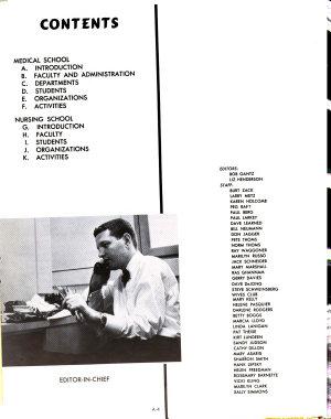 Aequanimitas PDF