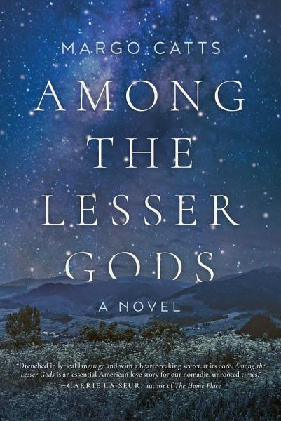 Download Among the Lesser Gods Book