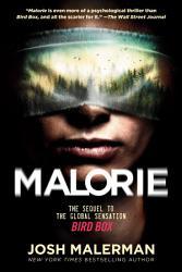 Malorie Book PDF