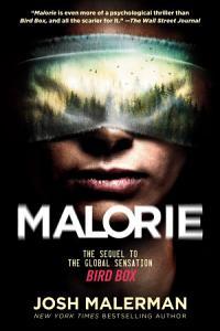 Malorie Book