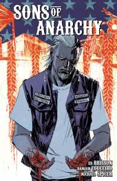 Sons of Anarchy Vol. 3: Volume 3