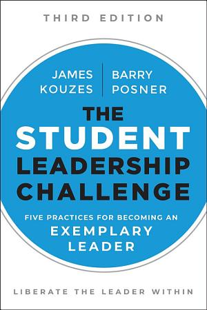The Student Leadership Challenge PDF