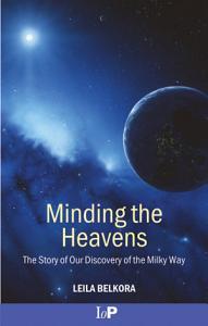 Minding the Heavens PDF