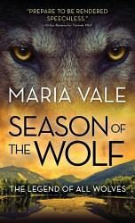 Season of the Wolf PDF