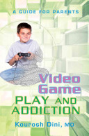 Video Game Play and Addiction PDF