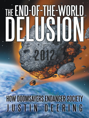 The End of the World Delusion PDF