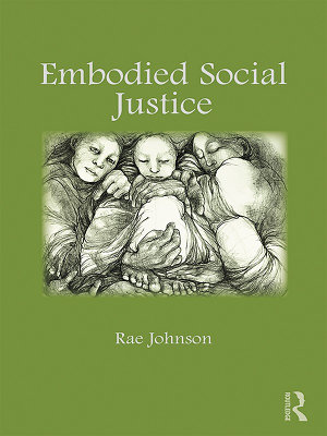Embodied Social Justice
