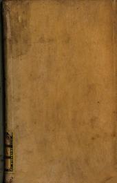 Discursus de appellatione, citatione et compulsione ad judicium Dei in Valle Josaphat, Germ. ... ex sacris & profanis tam veterum, quàm recentiorum theologorum, jurisconsultorum, politicorum & historicorum monumentis collectus, illustratusque per Joh. Heringium, ..