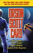 Ender s Game Boxed Set PDF