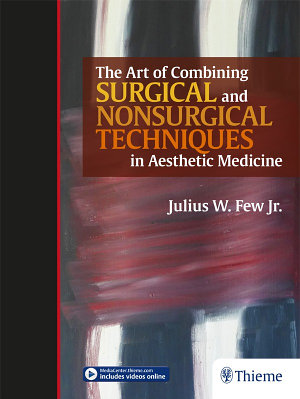 The Art of Combining Surgical and Nonsurgical Techniques in Aesthetic Medicine