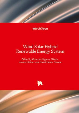 Wind Solar Hybrid Renewable Energy System