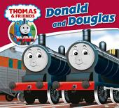 Thomas & Friends: Donald and Douglas