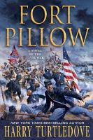 Fort Pillow PDF