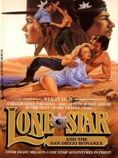 Lone Star 129/san Die