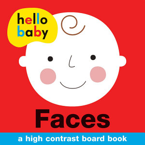 Hello Baby  Faces