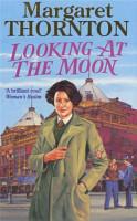 Looking at the Moon PDF