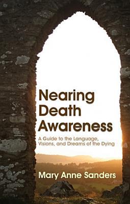Nearing Death Awareness PDF