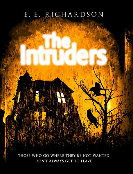 Download The Intruders Book