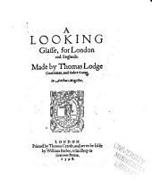 Old English Drama: Students' Facsimile Edition, Volume 90