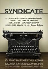 Syndicate: September/October 2014