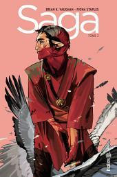 Saga – Chapitre 11