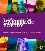 Teaching Caribbean Poetry