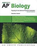 Amsco's Ap Biology