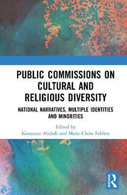 Public Commissions on Cultural and Religious Diversity PDF