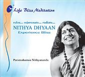 Life Bliss Meditation (Nithya Dhyan)