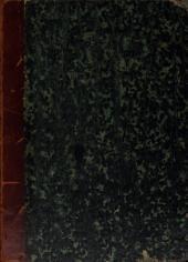 Arte de escribir por reglas y con muestras: segun la doctrina de los mejores autores, extrangeros y nacionales : acompañado de unos principios de Aritmética, Gramática y Ortografia Castellana ...