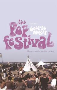 The Pop Festival PDF