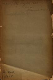 De Tibulli elegiarum structura: Volume 1