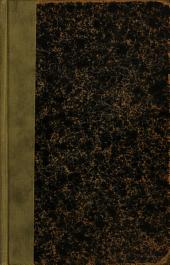 Boletín de la Uníon Panamericana: Volumen 30