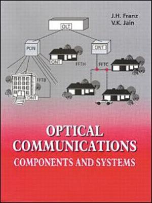 Optical Communications PDF