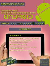 Corso di programmazione per Android. Livello 11 : Le notifiche Push